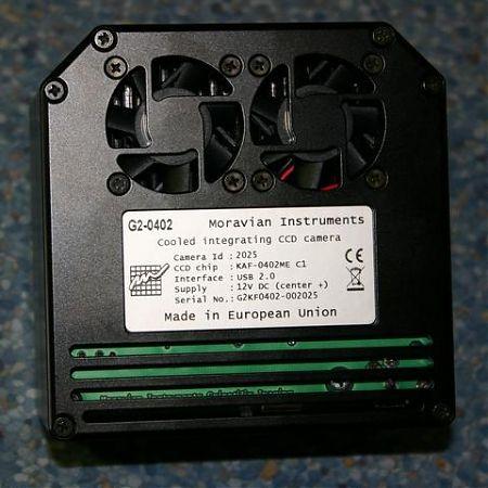 MII G2-0402